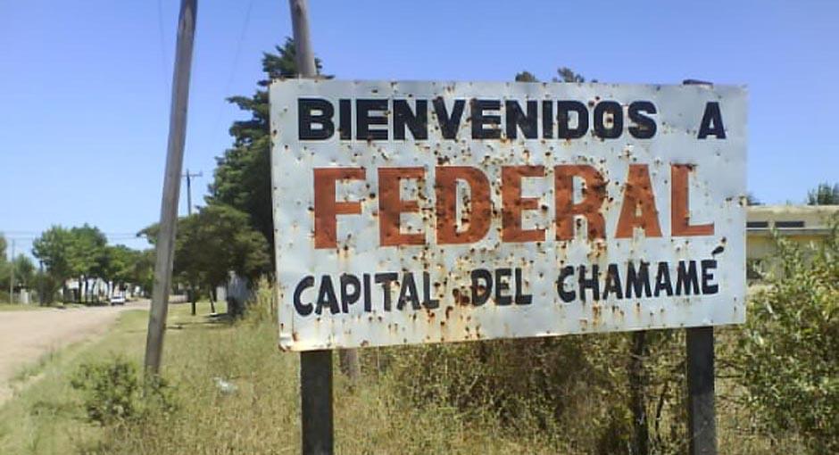 bienvenido_a_federal.jpg