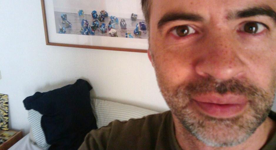 me_in_september_2010.jpg