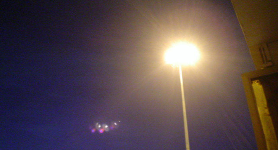 night_lamp.JPG