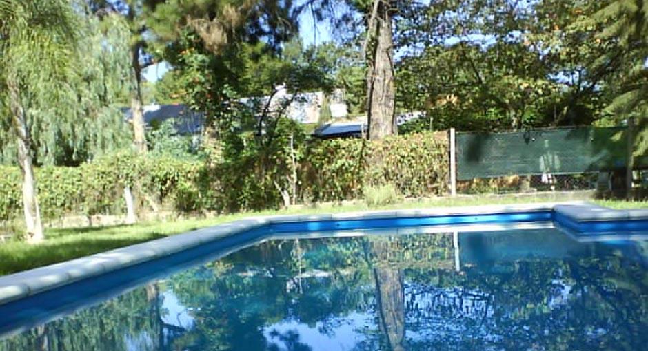 piscina_rinco.jpg