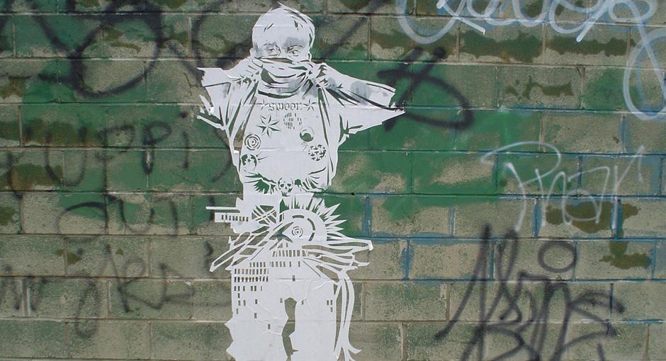 street_art_ny.JPG